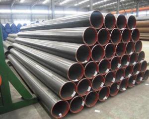 20G高压无缝钢管一吨价格